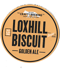 Loxhill Biscuit